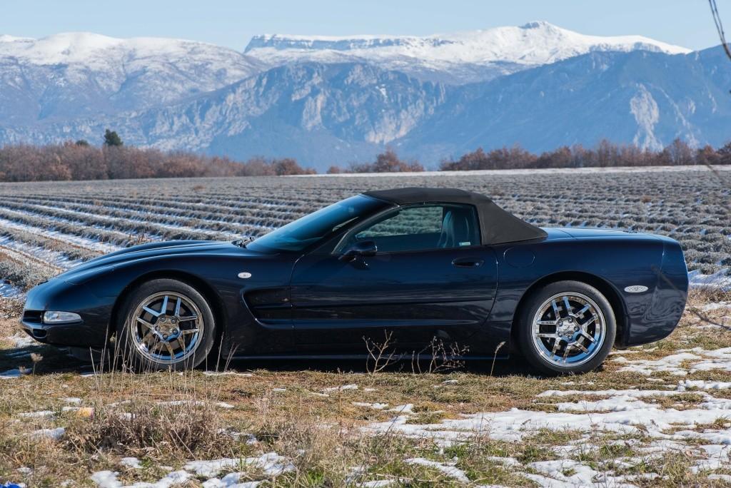 Corvette c5 Convertible bleue, ma mienne...... :) - Page 5 Dsc_0911