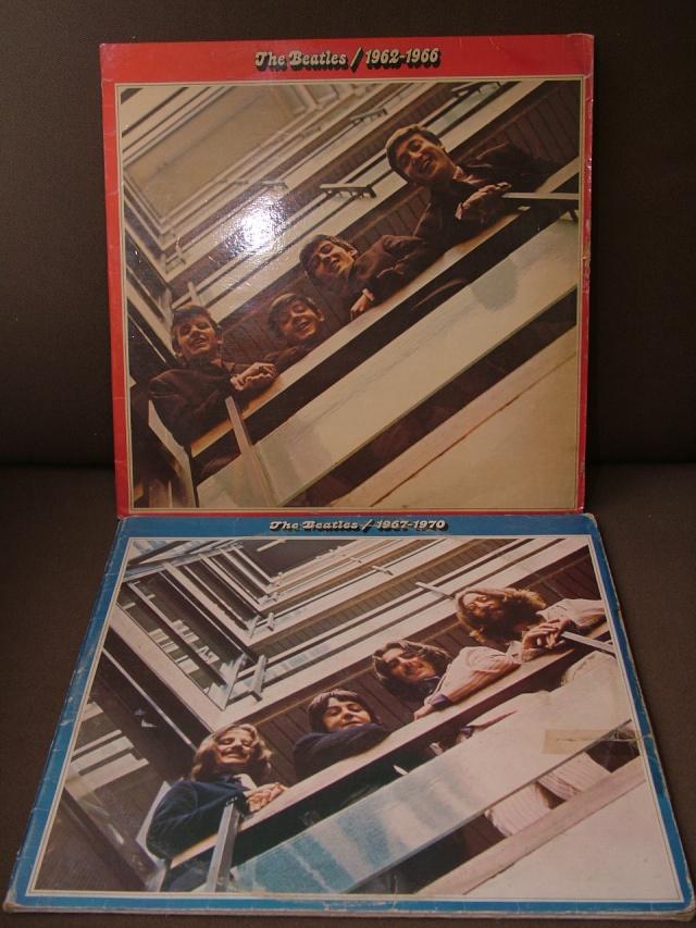 Cosa ascoltate in questi giorni? - Pagina 4 Beatle11