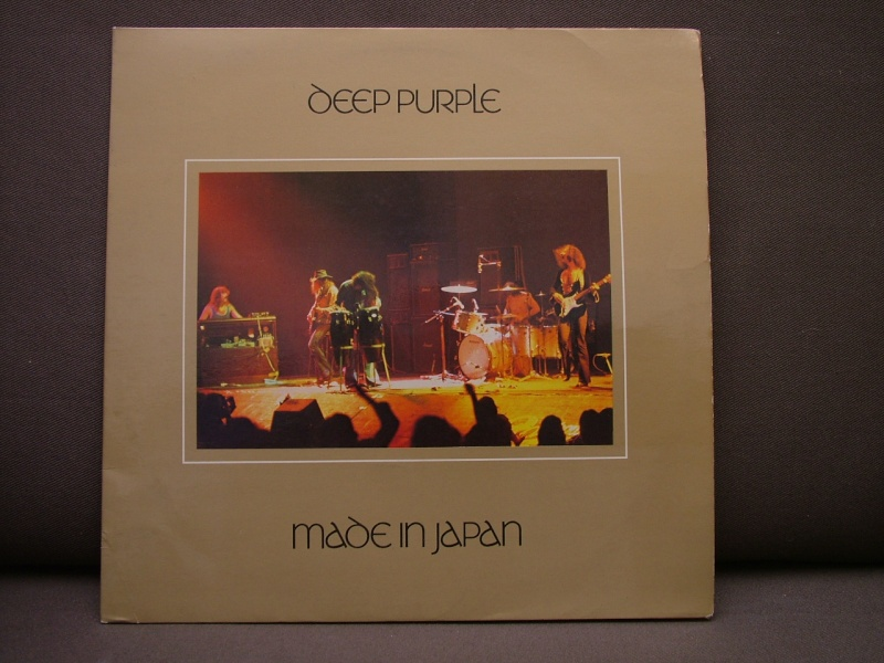 Deep Purple: Made in Japan - Pagina 3 Made_i10