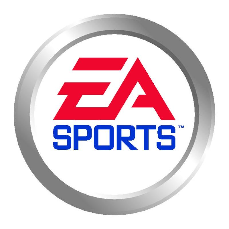 Apple este principalul partener in vanzari pentru compania de jocuri EA Ea20sp10