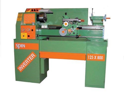 SPIN TM 125X800 Torni-10