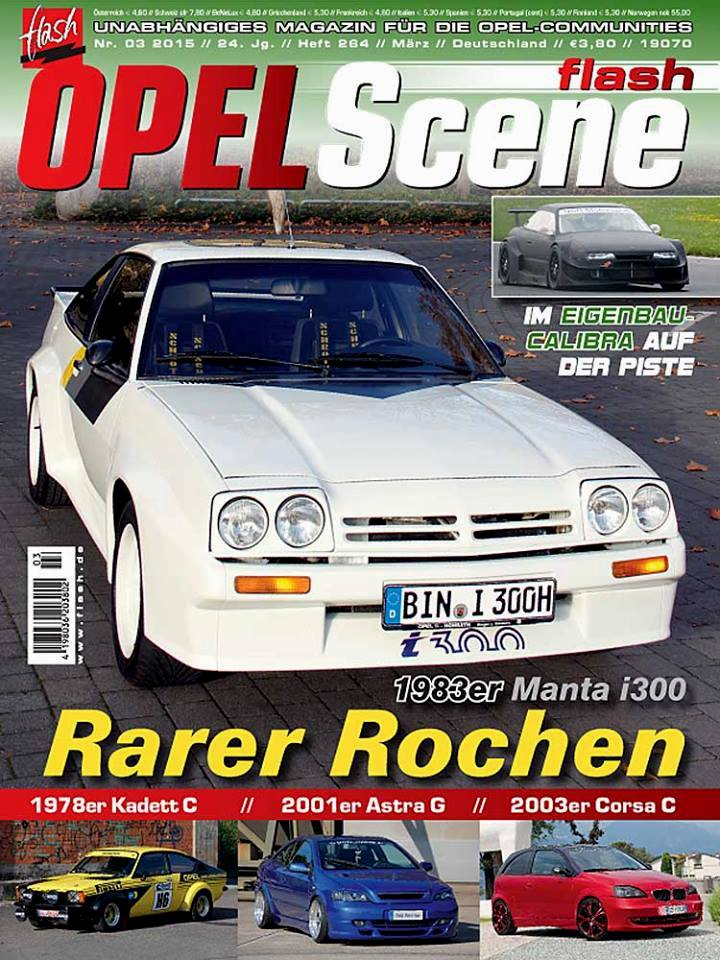 17. OPEL SESSION 2015 - Int. OPEL MEETING 22. - 24. 5. 2015 10456010