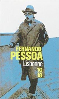 Fernando Pessoa - Page 11 51t5-c10