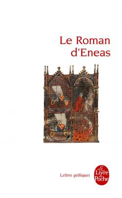LC Moyen Age - Page 4 97822510