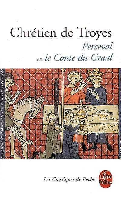 LC Moyen Age - Page 4 97822511