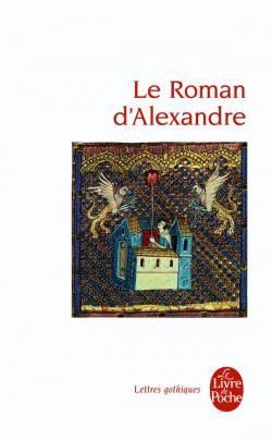 LC Moyen Age - Page 4 97822512
