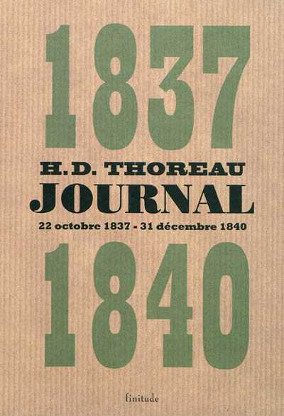 Henry David Thoreau - Page 6 97823610