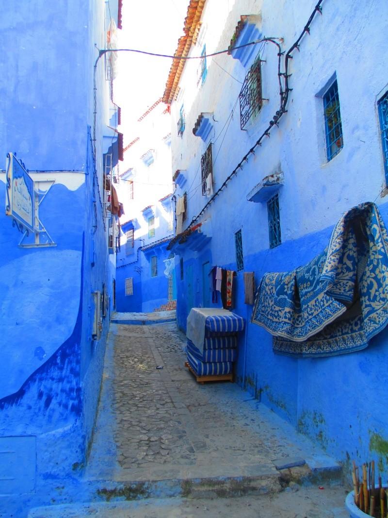 Maroc Chef210