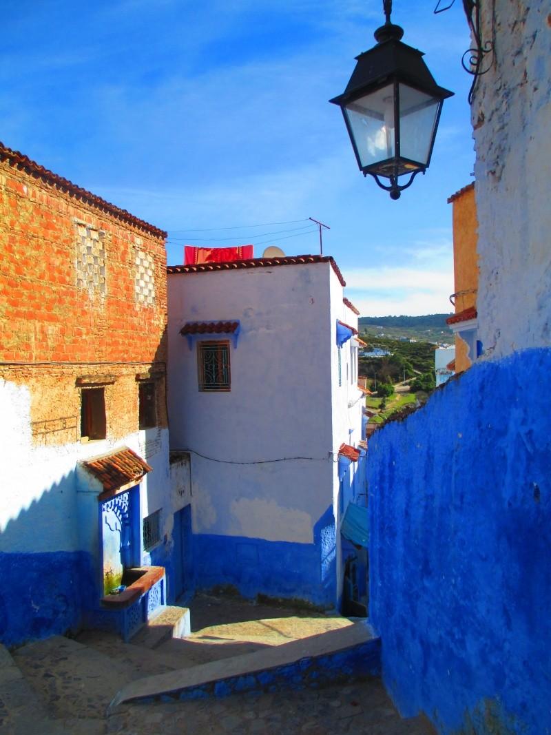 Maroc Chef310