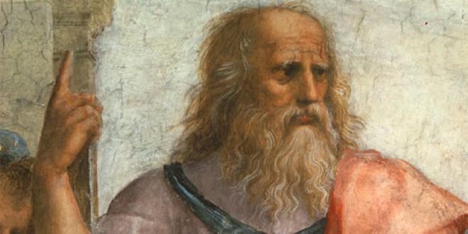 Platon [Philosophie] - Page 4 Couv13