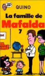 [Comic] Quino (Joaquín Salvador Lavado) Cvt_ma10