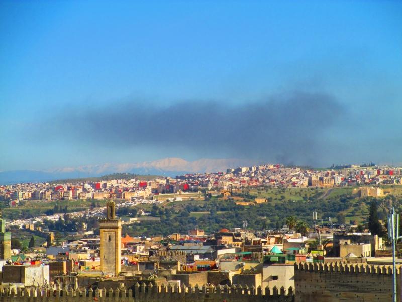 Maroc Fes310