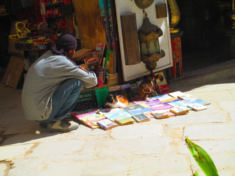 Maroc Img_2310