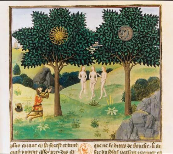 LC Moyen Age - Page 4 Les_ar10