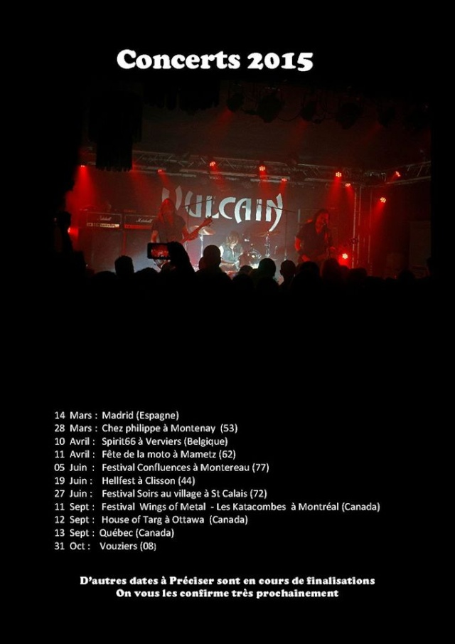 Concerts 2015 Concer10