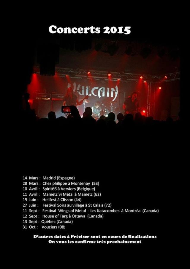 Concerts 2015 Vulcai13