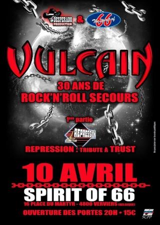 Concerts 2015 Vulcai16