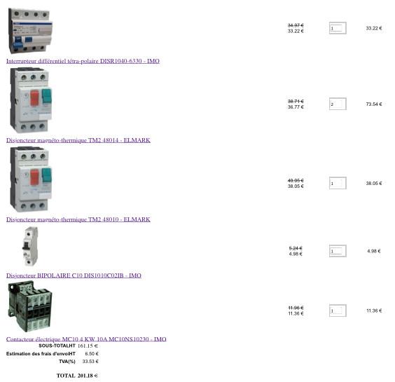 Dispositif de demarrage automatique - Page 2 Cde10
