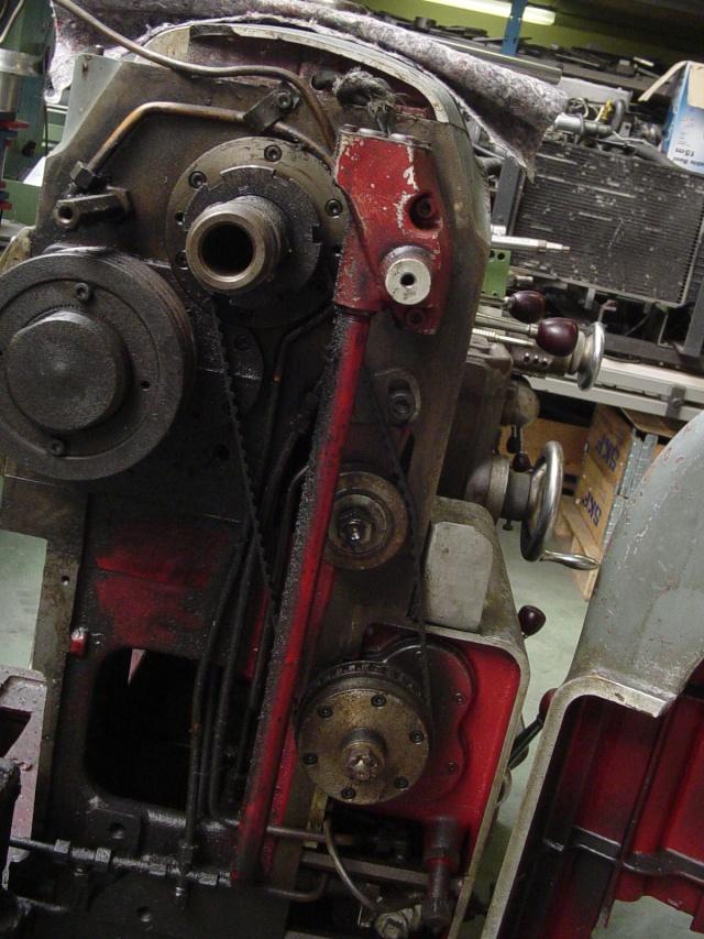 Panne tour à métaux Dsc06410