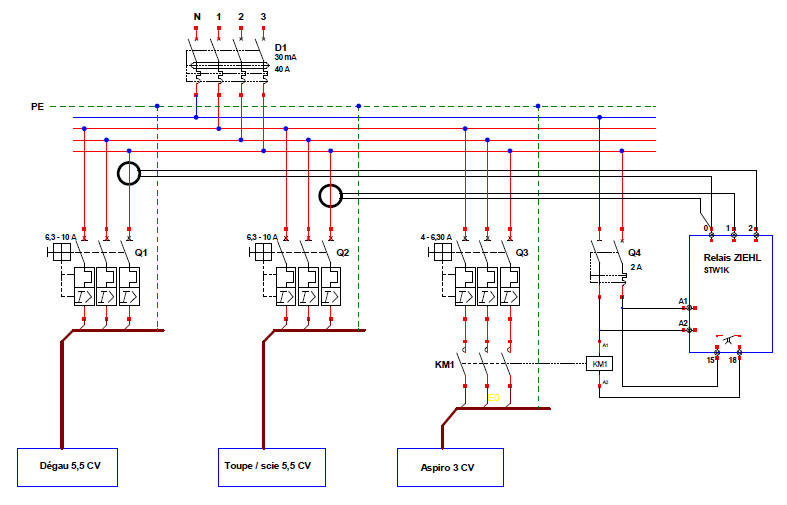 Dispositif de demarrage automatique - Page 2 Fazer11