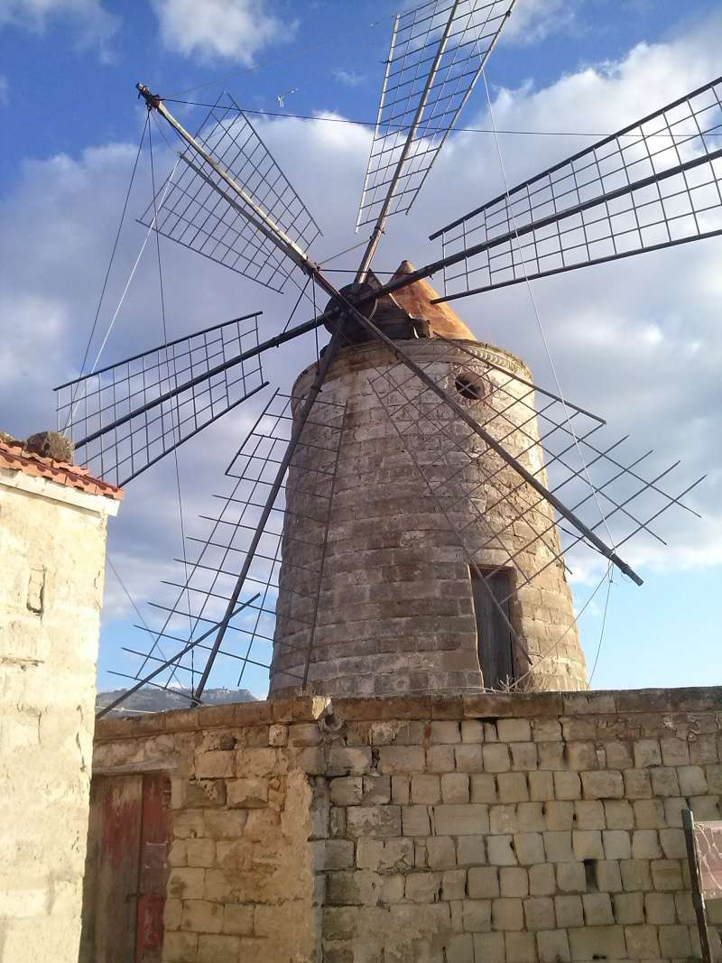 Viaggio in Sicilia Cam04610