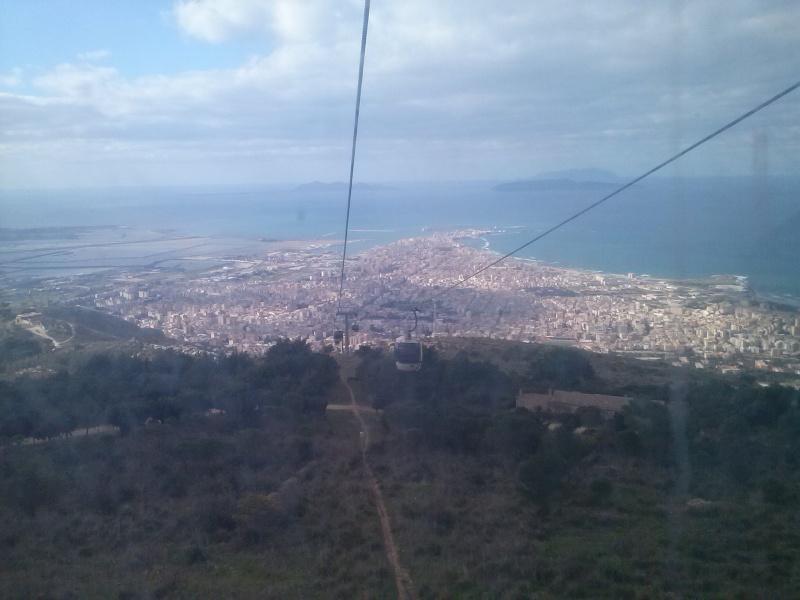 Viaggio in Sicilia Cam04611