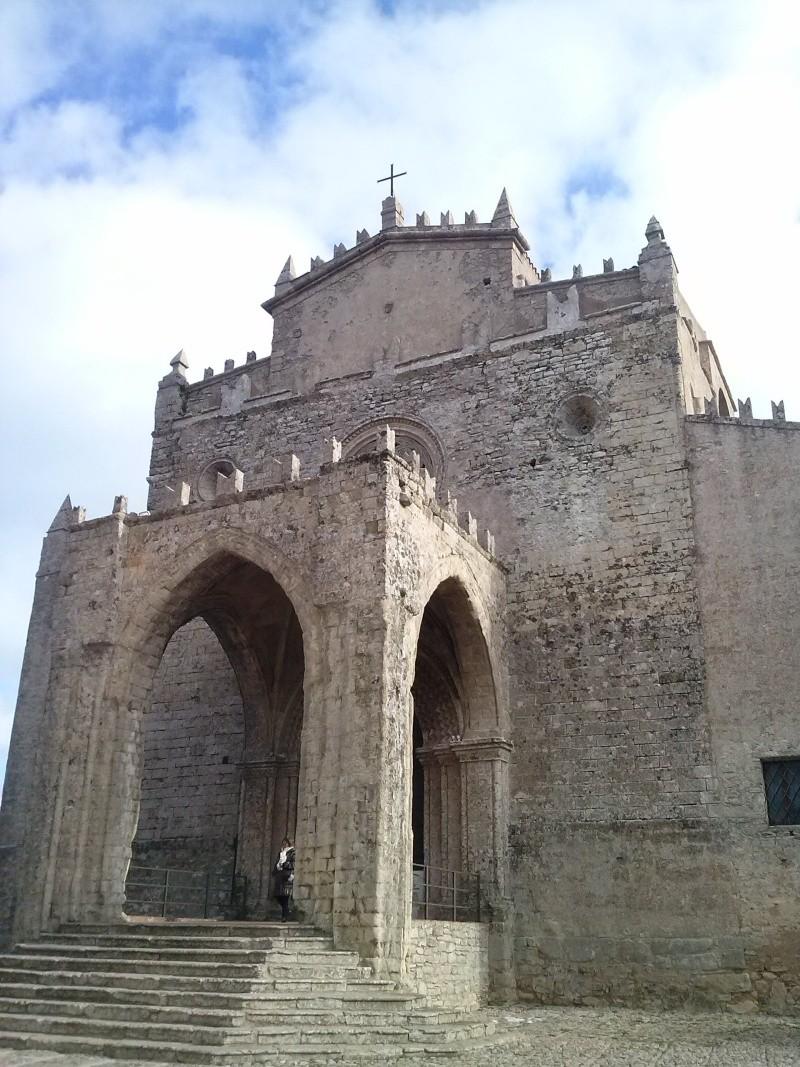 Viaggio in Sicilia Cam04612