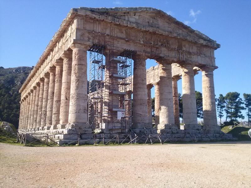 Viaggio in Sicilia Cam04811