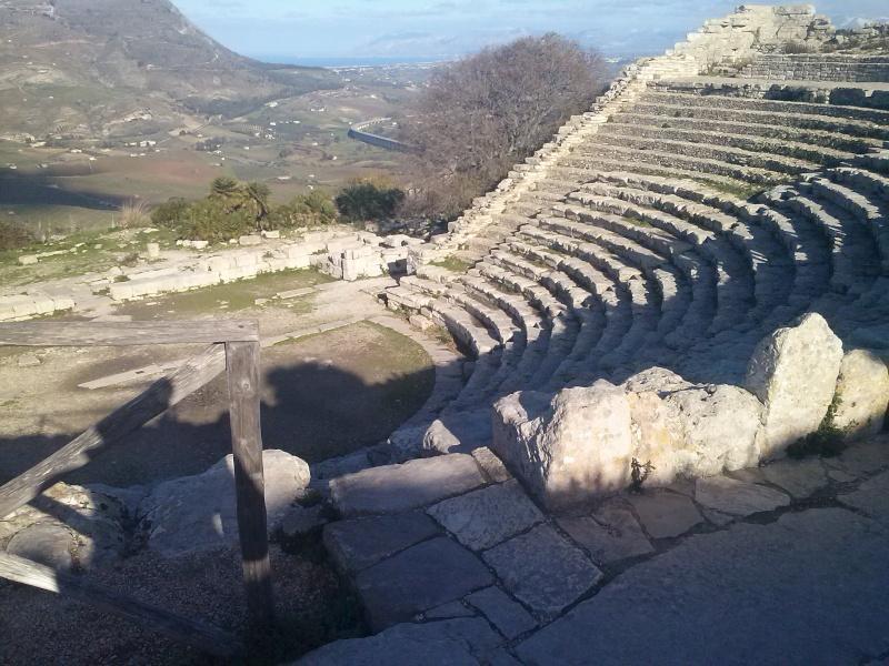 Viaggio in Sicilia Cam04812