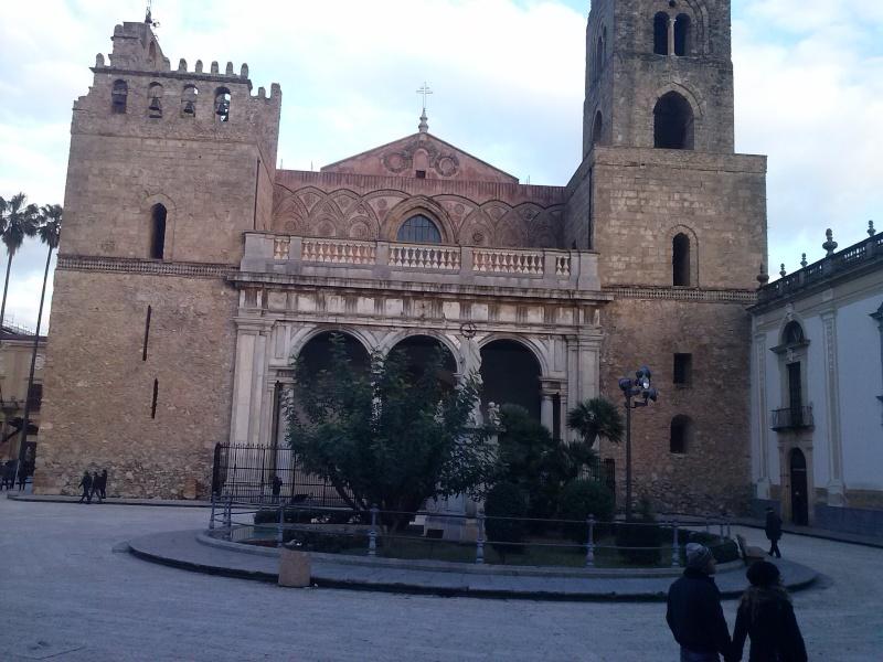 Viaggio in Sicilia Cam04910