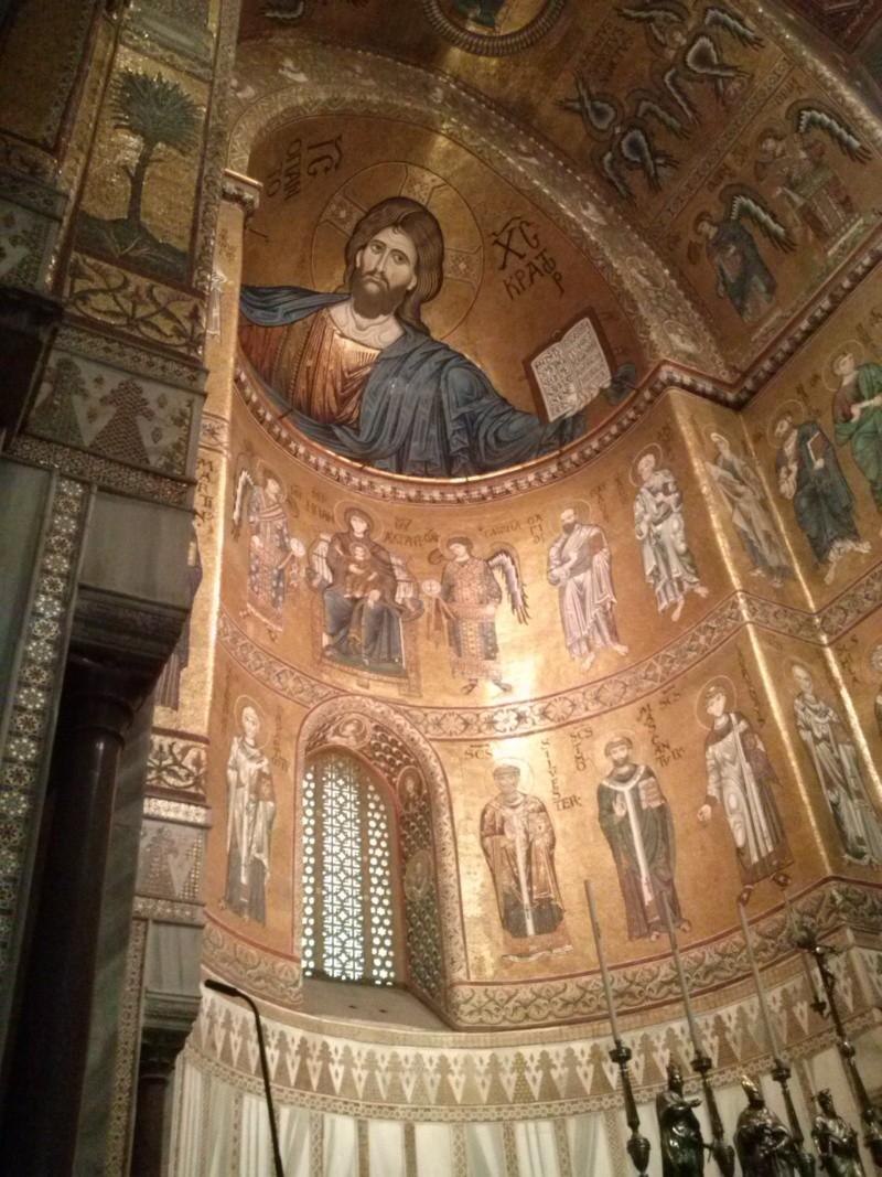 Viaggio in Sicilia Cam04911