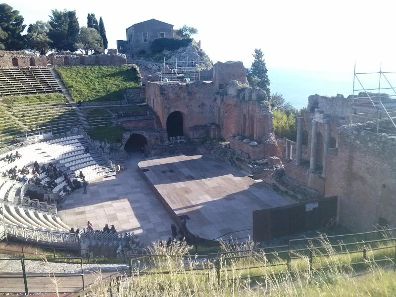 Viaggio in Sicilia Cam05010