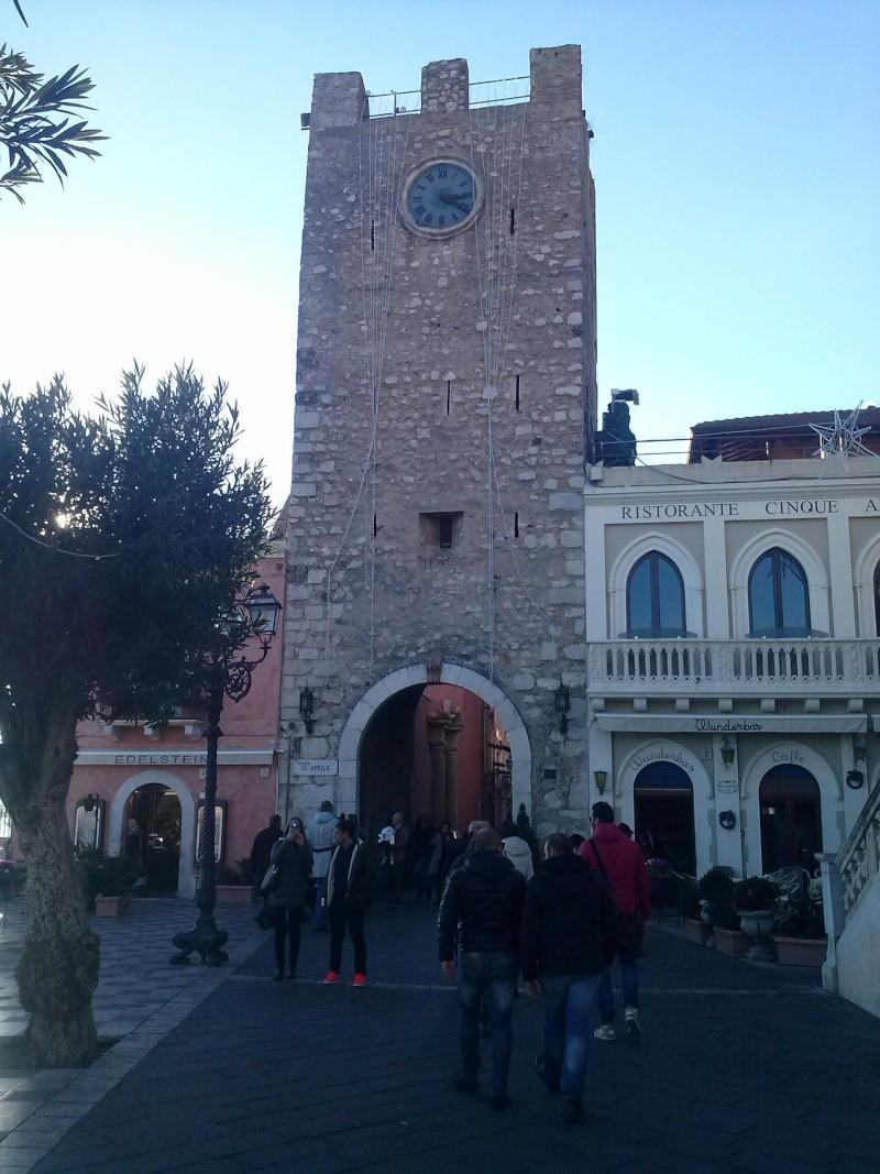 Viaggio in Sicilia Cam05011