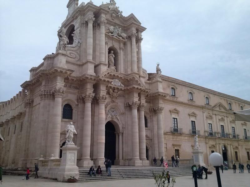 Viaggio in Sicilia Cam05210