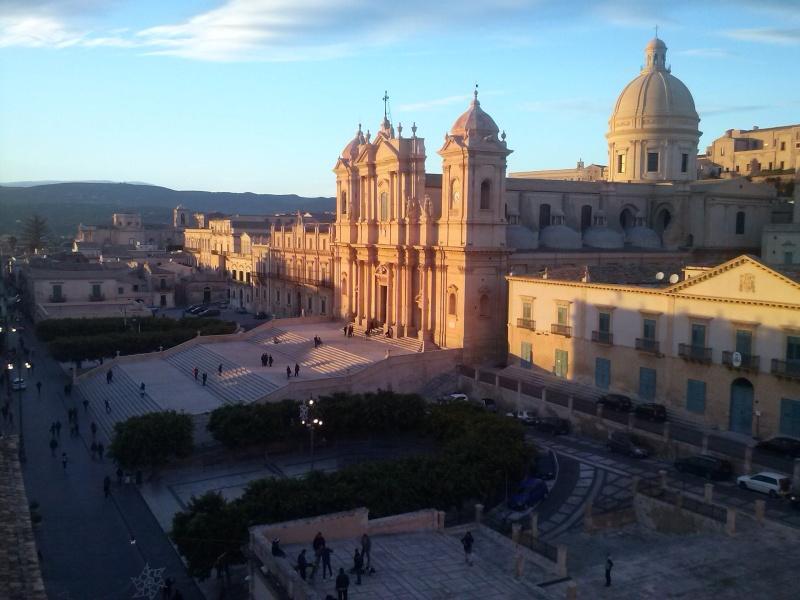 Viaggio in Sicilia Cam05410