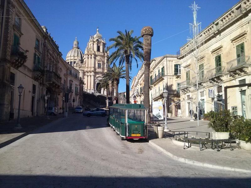 Viaggio in Sicilia Cam05610