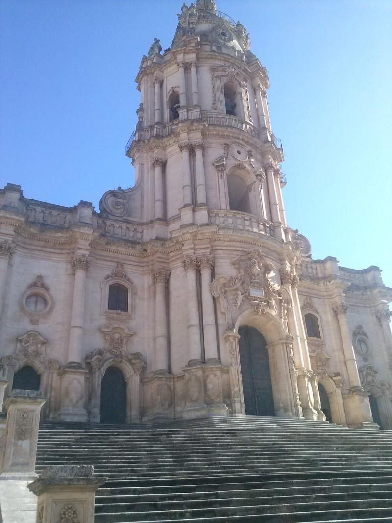 Viaggio in Sicilia Cam05611