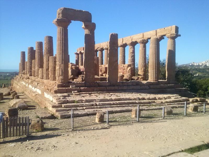 Viaggio in Sicilia Cam05910