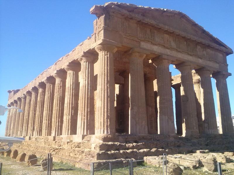 Viaggio in Sicilia Cam05911