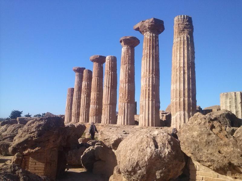 Viaggio in Sicilia Cam06010