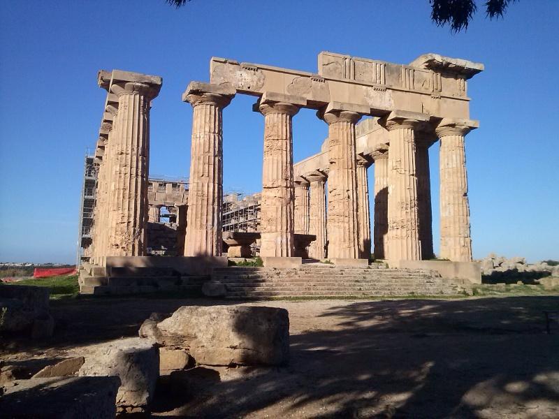 Viaggio in Sicilia Cam06111
