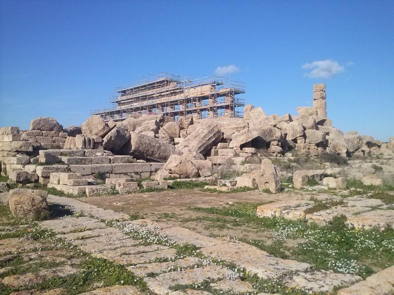 Viaggio in Sicilia Cam06210