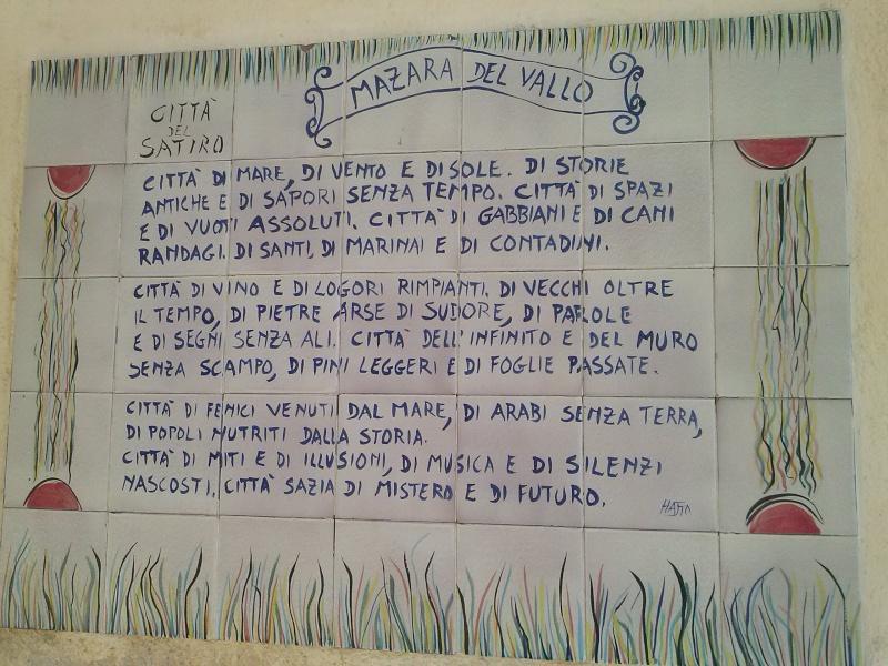 Viaggio in Sicilia Cam06310