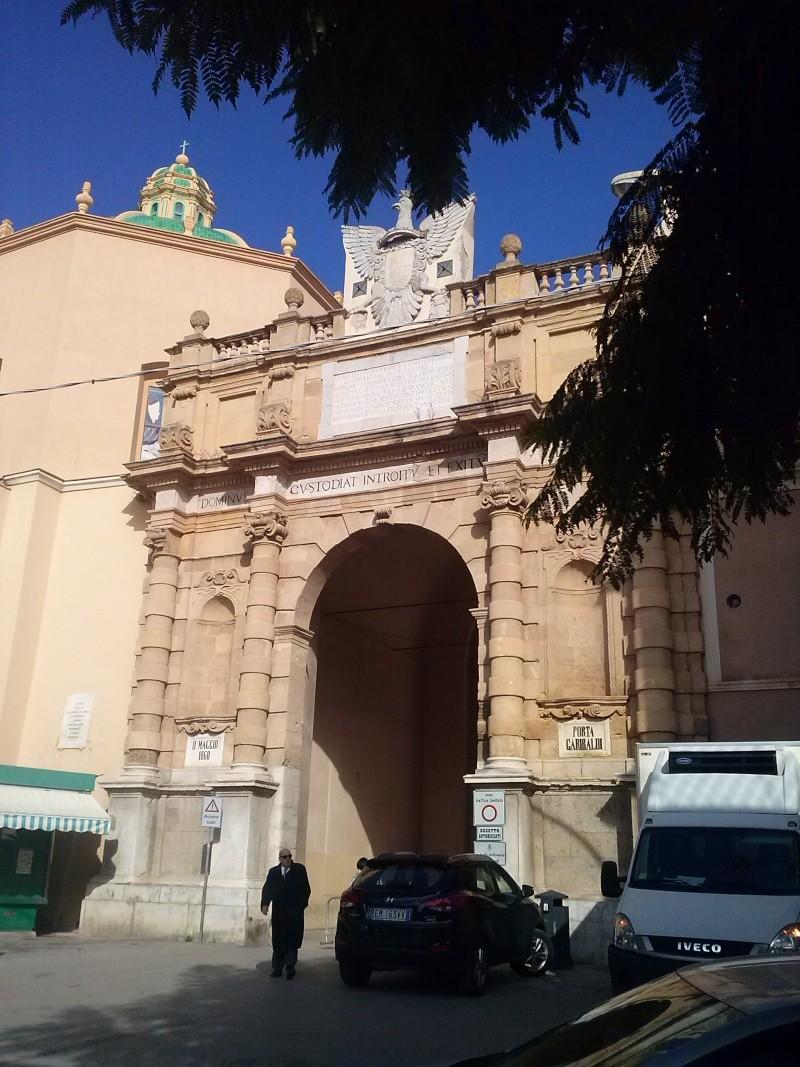 Viaggio in Sicilia Cam06710