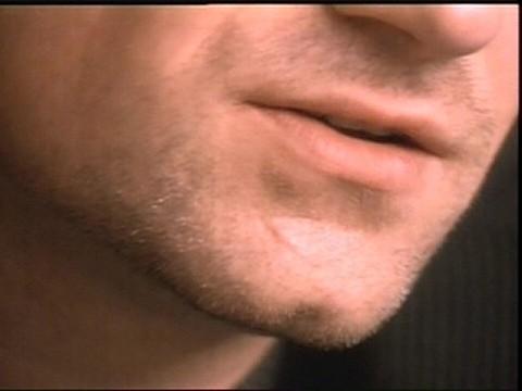 Sexy U2 [Parte 6] - Pagina 30 Bono_o10