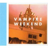 Vampire Weekend Vampir10