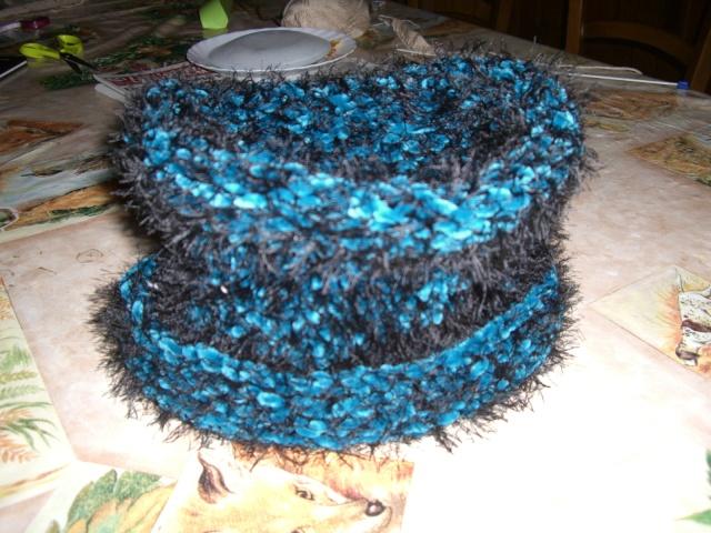 smood en tricot Cimg0214