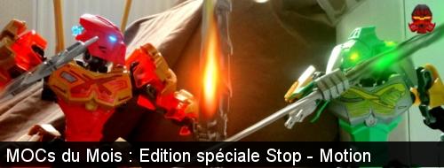 [MOC] Les MOC du Mois de Février : Edition Spéciale Stop Motion Mocs_d11