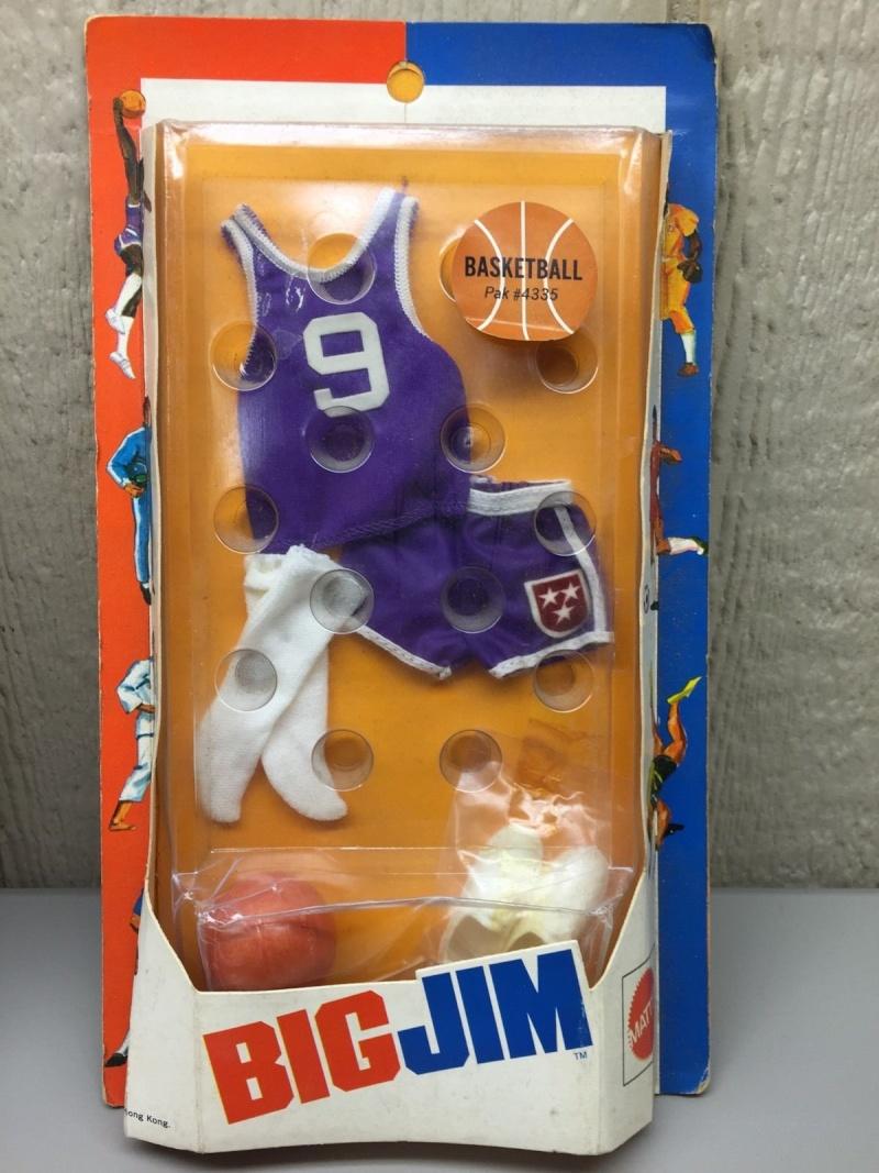 Basketball No. 4335 _57_410