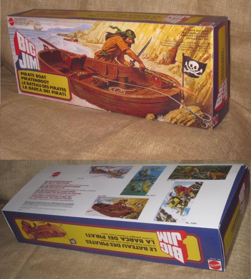 A RICHIESTA : BOX REPRO BIG JIM Barca_11